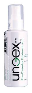 PDT Pro Demodex Treatment