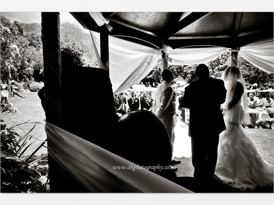 DK Photography Slideshow-1325 Noks & Vuyi's Wedding | Khayelitsha to Kirstenbosch  Cape Town Wedding photographer