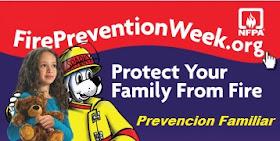 Prevencion Familiar