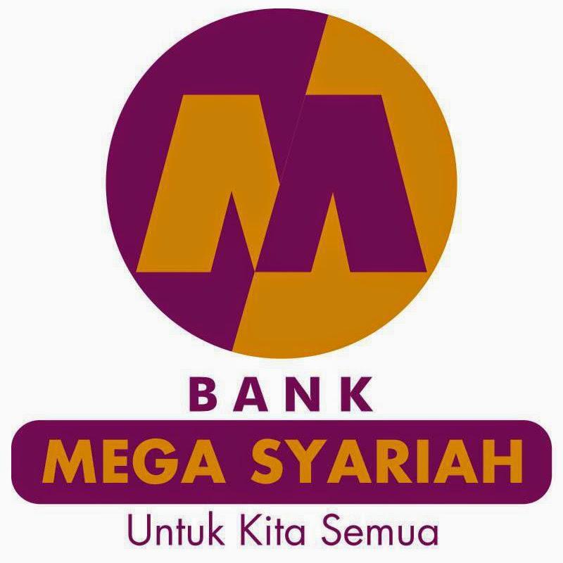Lowongan FOTP PT. BANK MEGA SYARIAH Desember 2014