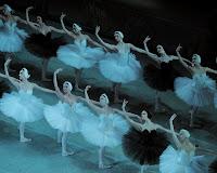 spettacoli, news, eventi, balletto