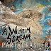 A Wilhelm Scream - Partycrasher (2013)