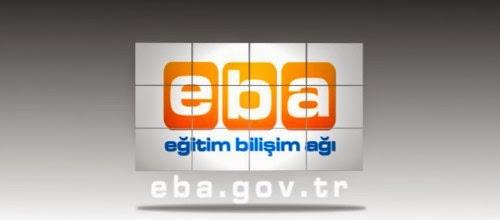 EBA.GOV.TR TEOG Sınav Soruları ve Cevapları! EBA Teog Videolu Soru ve Cevaplar..