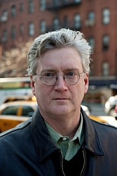 Jonathan Dee - Autor