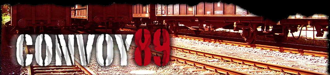 convoy89