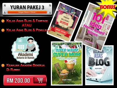 http://1.bp.blogspot.com/-7IDTyU7T-9U/UrDM37XPj5I/AAAAAAAACH0/ITW37245mQs/s400/Pakej+3.jpg