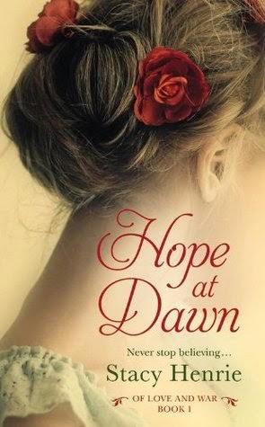 http://www.amazon.com/Hope-Dawn-Of-Love-War/dp/1455598801/ref=pd_sim_sbs_b_1?ie=UTF8&refRID=1V6J77EZR71CJWSPE7S4