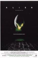 Watch Alien 1979 Megavideo Movie Online