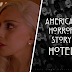 'AHS Hotel': Audiencia oficial del noveno episodio 'She Wants Revenge'