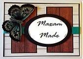 Maxam Made