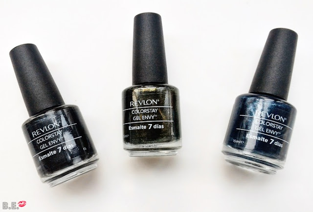 Midnight-Flowers-Revlon-tonos