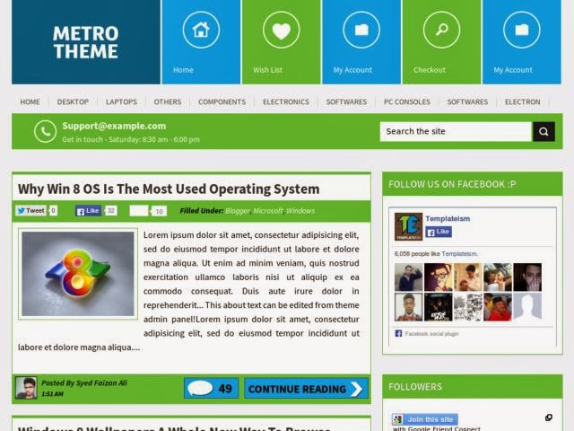 metro_ui_blogger_template