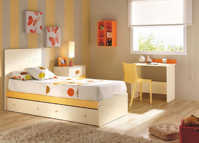 Practical-furniture-for-baby-nursery-and-kids-room-by-Micuna-4.jpg
