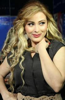 Photos Farah Yusuf in Arab Idol 2013
