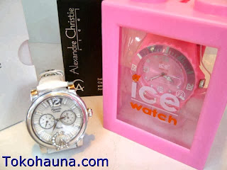 Jam tangan alexandre christie original harga murah Jam-tangan-alexandre-christie-original-ice-watch-2-Rp.1.650.000
