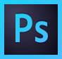 Free Download Adobe Photoshop CC 14.0