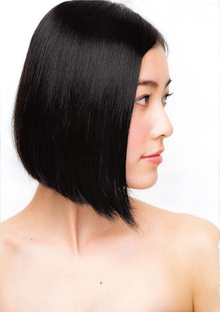 Matsui Jurina 松井珠理奈 Jurina Photobook 写真集 55