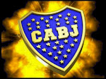 Sitio web oficial de Boca Juniors