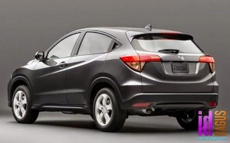 Mobil-Honda-HR-V