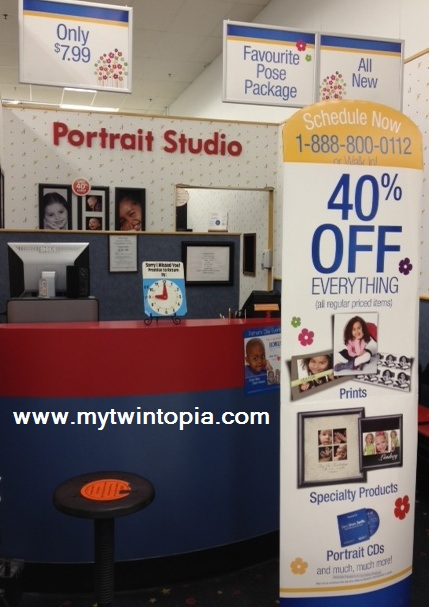 Nov 30,  · 9 reviews of Walmart Portrait Studio