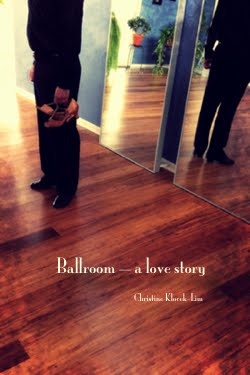 Ballroom - a love story