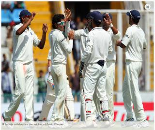 R-Jadeja-INDIA-v-AUSTRALIA-3rd-TEST