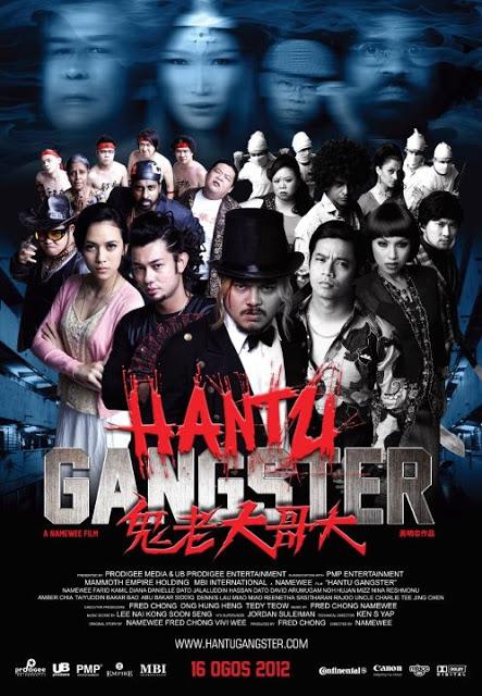 Hantu+Gangster+%282012%29+DVDRi