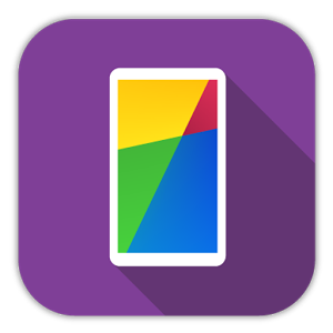 iNex Full - Icons APK v4.10 Direct Download