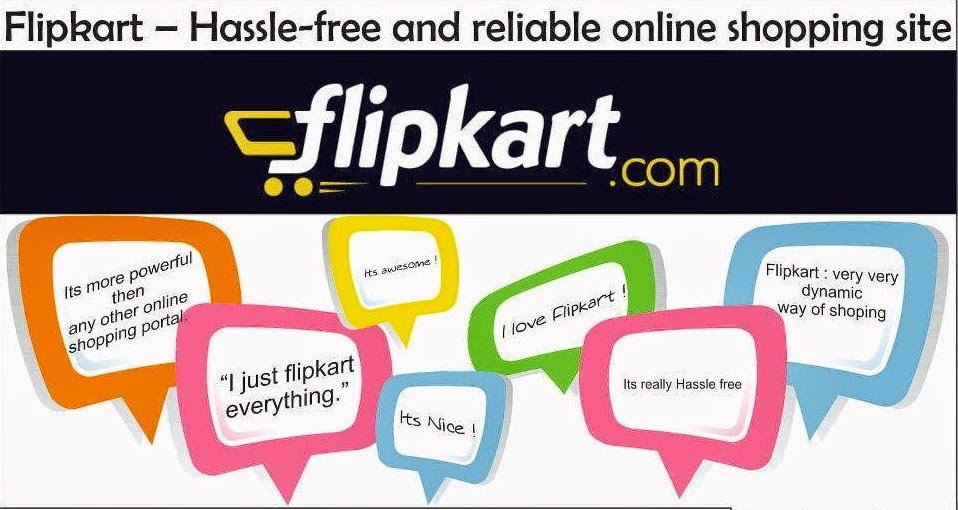 million dollar of flipkart 6 oct