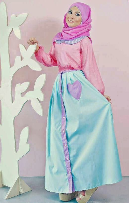 robe-hijab-fashion-image1