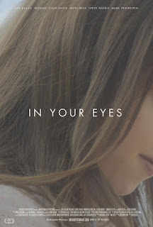 Watch In Your Eyes (2014) movie free online