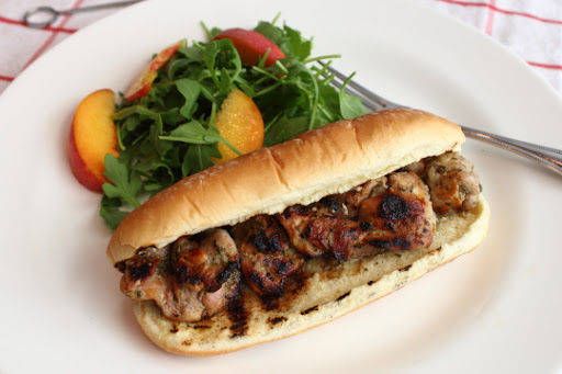 Chicken Spiedies – Is Binghamton's Best America's Next Big ...