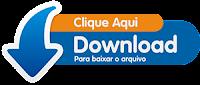 http://www.mediafire.com/download/0vxb0m0q3b34008/Elisandro+Monster-Preto+de+Preto+%28EP%29%5BHosted+by.Lubaz+Musik%5D%282015-2016%29.zip