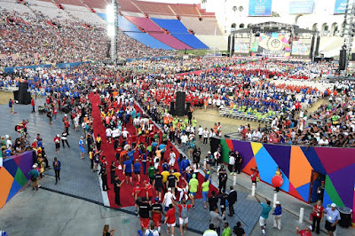 http://www.dailynews.com/events/20150802/special-olympics-world-games-closing-ceremony-salutes-athletes