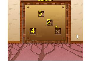 Solution 100 Floors Level 22 To 30