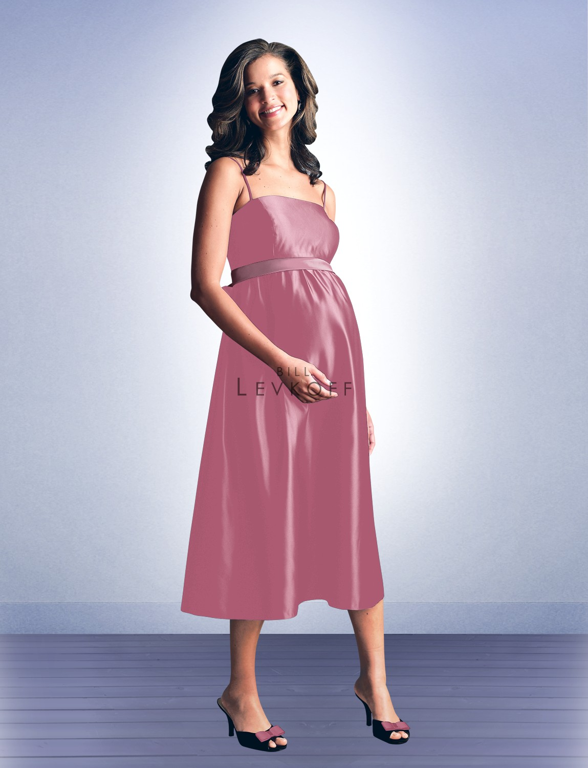 Collezione fortuna bridesmaids dresses series part 2 one of my the above is just an example what we have available for your bridesmaids should a pregnancy occur with different stylesand colors available we can ombrellifo Choice Image