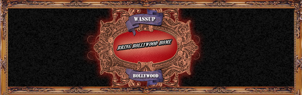 wassupbollywood