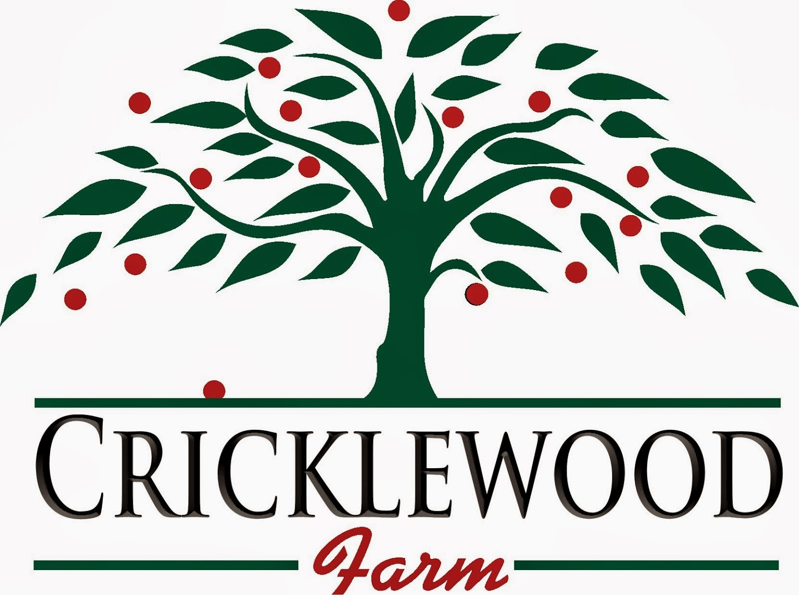 Cricklewood Farm