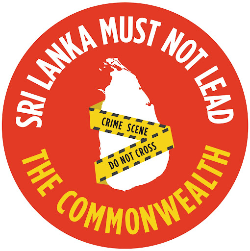 fwd no commonwealth seal of approval for sri lanka bbc