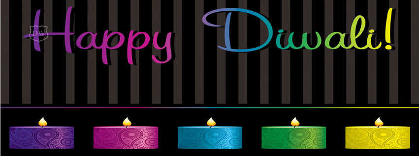 hindi essays on diwali Welcome guys, in this post we will be sharing diwali essay in hindi language these diwali essay are totally free to use we have manually picked these diwali essay.
