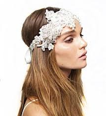 homeshop18.com tikka head piece online buy in india