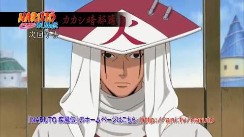 Download Naruto 351 [Subtitle Indonesia]