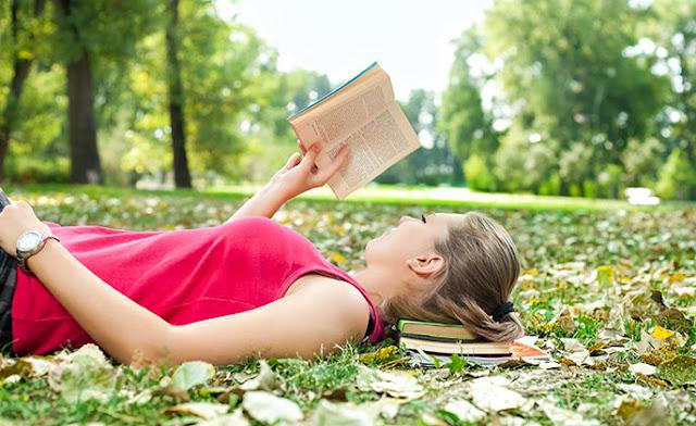 habito-lectura