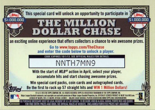 Topps coupon code