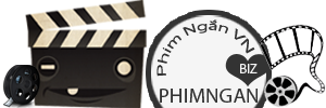 Phim Ngắn Việt Nam