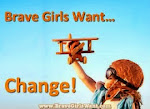 Let's Empower our Girls!!!!