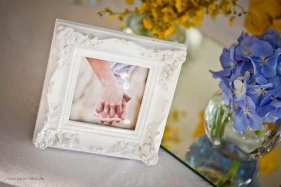 decoracao azul e amarelo noivado: inspirar e fazer uma festa linda delicada e sem gastar muito gostaram