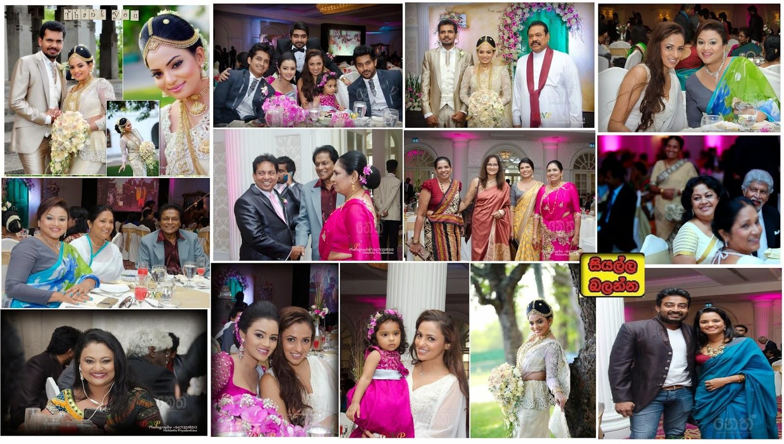 http://picture.gossiplankahotnews.com/2014/07/prathibha-hettiarachchis-wedding.html