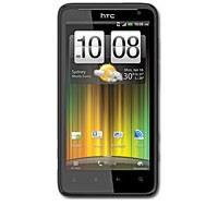 HTC-Velocity-4G-Price