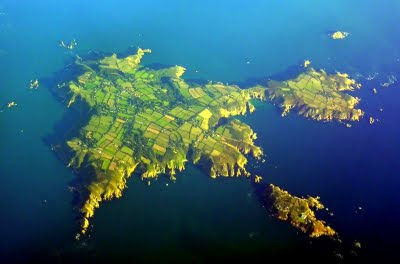 isla+Sark+feudalismo